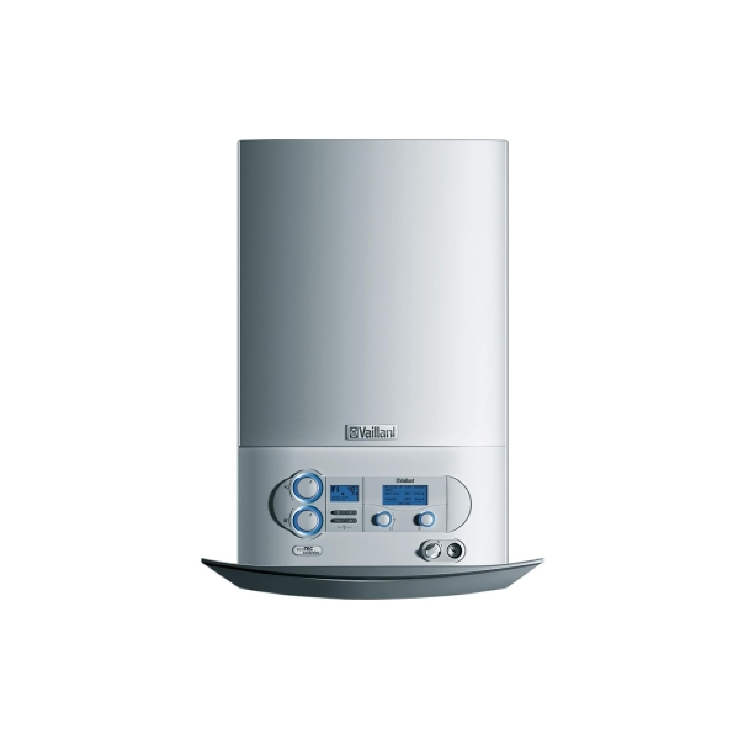 Vaillant Ecotec Exclusive 838HE high efficiency combi boiler – Plumb ...